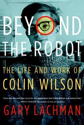 beyond-the-robot