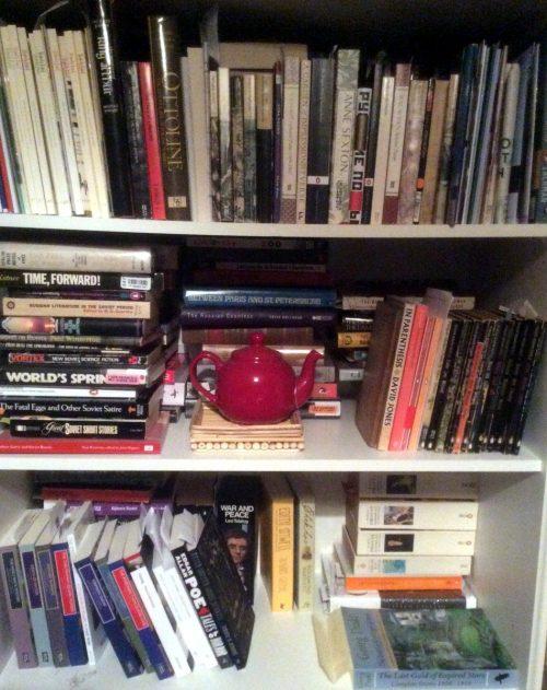 big-shelf