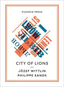 city-of-lions