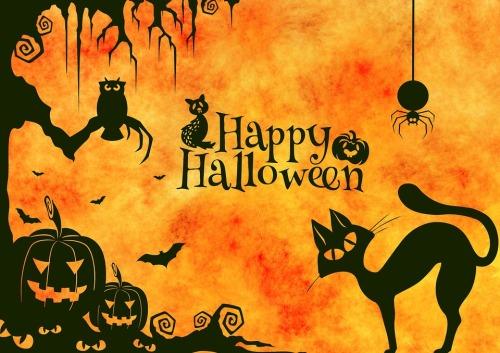 Image from plusquotes.com