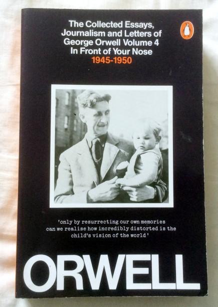 orwell-essays-4