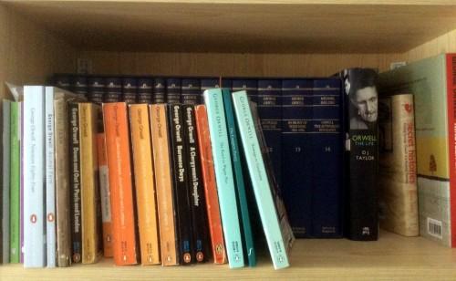 orwell-shelf