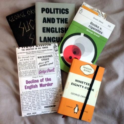 pamphlets-etc