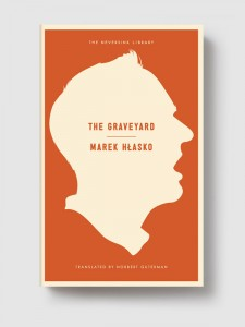 the-graveyard-225x300
