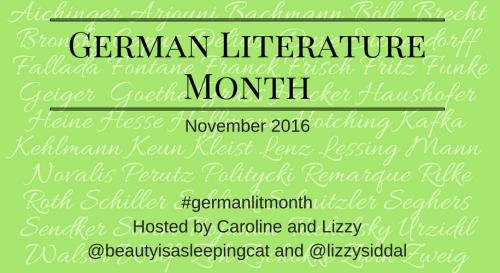 german-literature-month-vi