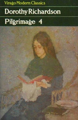 pilg-4