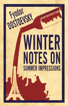 winter-notes