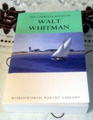 xmas-walt-whitman