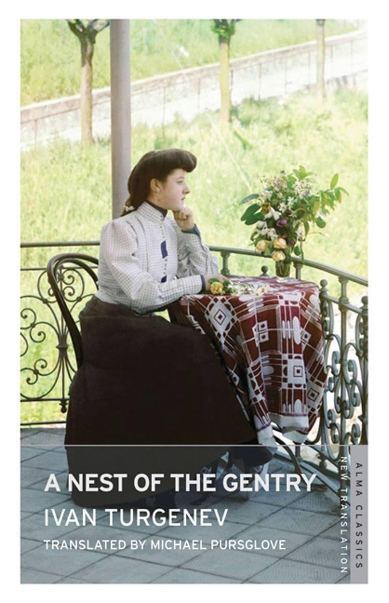 nest-gentry
