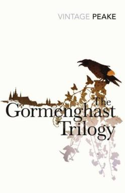 the-gormenghast-trilogy
