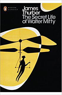 walter-mitty-book