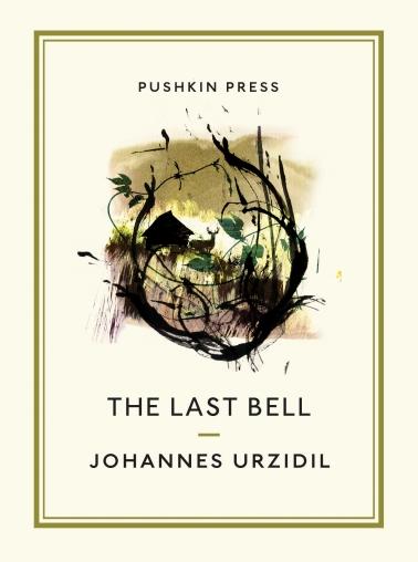last-bell