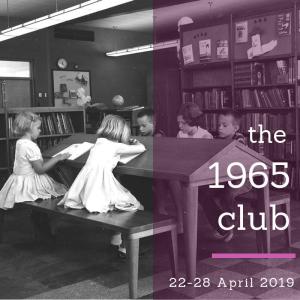 1965 club